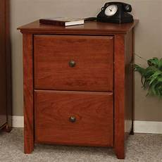 file cabinets for home office use