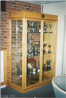 trophies and honours boards remembrance board display cabinets