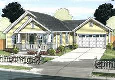 cottage house plan 2 bedrms 2 baths 1147 sq ft 178