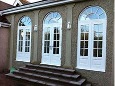 Arch Design Window And Door Timber Round Top Arched Windows And Doors Medina Joinery