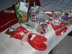 weihnachtsgeschenke diy inexpensive diy treats teaching