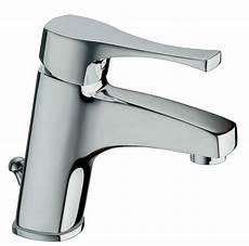 rubinetti bagni rubinetto lavandino bagno boiserie in ceramica per bagno