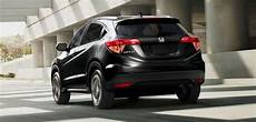 2019 Honda Hrv Changes by 2019 Honda Hrv Release Date Price Specs Changes