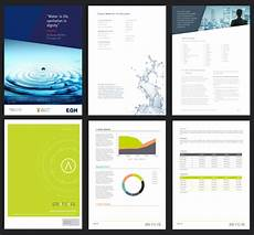 Design Templates For Word Worker Ant L A Team Of Microsoft Word Design Professionals