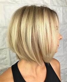 frisuren damen blond bob 100 mind blowing hairstyles for hair haircuts