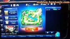 mobile legends hack zip mobile legends hack and cheats free diamonds and battle