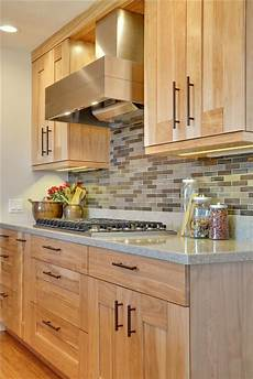 conjuring home kitchen planning