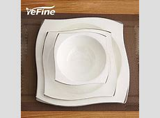 Aliexpress.com : Buy YeFine Continental Creative Hand