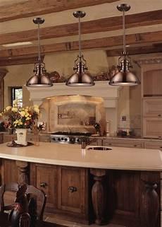 Copper Pendant Light Kitchen Chadwick Industrial Antique Copper Kitchen Pendant