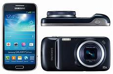 galaxy zoom giveaway win 1 of 5 samsung galaxy s4 zooms the orms