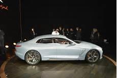 2020 hyundai genesis coupe 2020 hyundai genesis coupe review emilybluntdesnuda