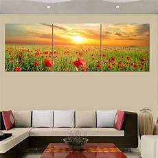 unframed hd canvas prints home decor wall picture