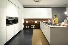 varenna cucine cucina varenna matrix a monza e brianza sconto 51