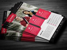 Advertising Flyers Cost How Much Does It Cost To Print Flyers Quora
