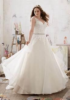 wedding dress style 3214 morilee
