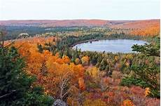 the 9 most beautiful places in minnesota