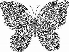 Malvorlage Schmetterling Erwachsene 20 Der Besten Ideen F 252 R Ausmalbilder F 252 R Erwachsene