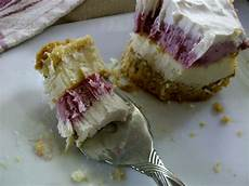 low carb dessert all the without the wheat
