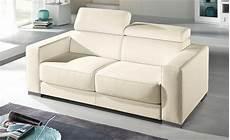 mondo convenienza divani 2015 mondo convenienza divani 2017 catalogo e prezzi