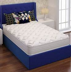 3000 memory foam pocket sprung mattress 3ft 4ft 4ft6