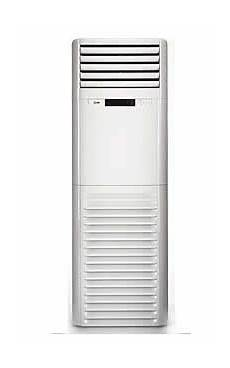 Lg Lf480ce Floor Standing Air Conditioner User Manual