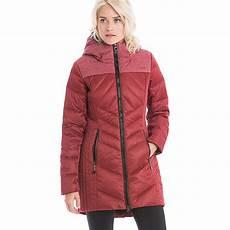 lole coats for lole s faith jacket moosejaw