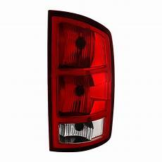 Ram 1500 Light Assembly For 2002 2006 Dodge Ram 1500 2500 3500 Pickup Truck Oe