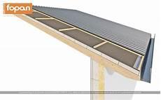 tetto a padiglione dwg isolamento tetto a doppia falda a padiglione nuova fopan