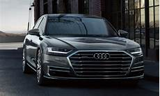 audi a8 2020 2020 audi a8 price changes specs release date 2020