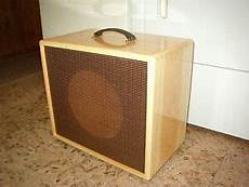 1x12 trm extension guitar cabinet 112 deluxe convertible