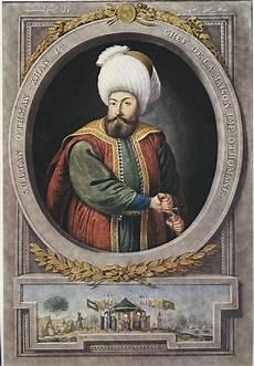 fondatore impero ottomano alfonso il magnanimo u rumpi teste