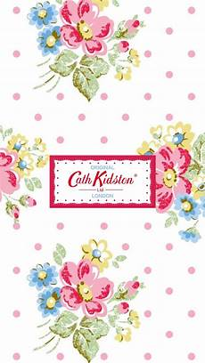 Cath Kidston Iphone Wallpaper by Cath Kidston Iphone Wallpaper キャス キッドソン Iphone壁紙 Wall