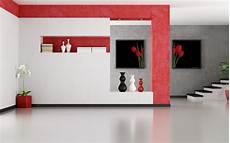 Room Wallpapers Room Wallpapers Hd Free Pixelstalk Net
