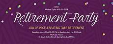 Retirement Invitations Online Retirement Farewell Free Online Invitations