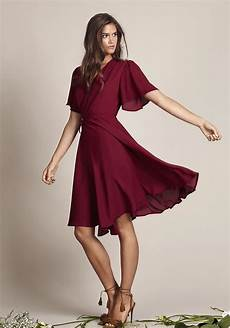best wedding guest dresses and wedding ideas mag