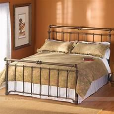 retro iron bed wrought iron bed 1 5 m 1 8 m retro