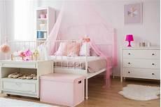 da letto rosa da letto rosa e di principessa immagine
