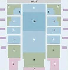 Oberammergau Play Seating Chart 17 Best Images About Oberammergau Germany 2020 On