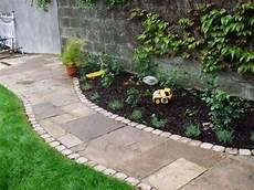 pavimentazione cortili esterni pavimentazioni esterne pavimenti esterno