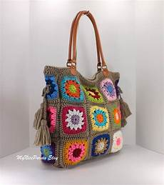 1190 best images about crochet bolsos y carteras on