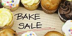 Bake Sale Name Ideas The Best And Worst Bake Sale Goods In Totally Subjective