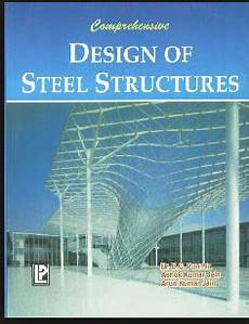 Best Structural Steel Design Book What Are The Best Books For Steel Structure Designing Quora