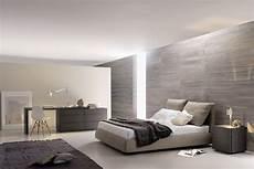 tende in da letto letto moderna camere da letto