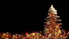 Free Christmas Merry Christmas Hd Wallpapers Image Amp Greetings Free