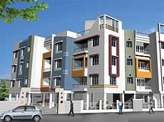 Bangalore Rental Properties Abm Infocity In Bangalore Amenities Layout Price List