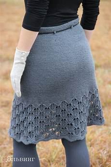 150 best images about knitting skirt on free