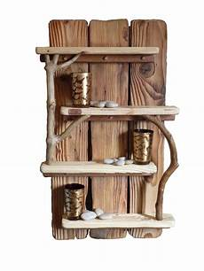 Creative Wood Designs Ligonier In Gallery Reclaimed Wood Designs Amp Creative Recycling