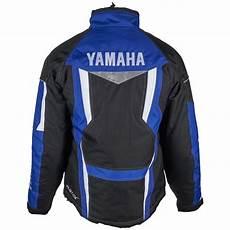 yamaha clothes yamaha flotex jacket yamaha sports plaza
