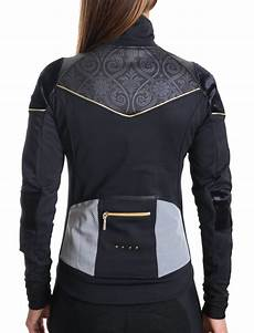 s winter cycling jacket chic g4 dimension