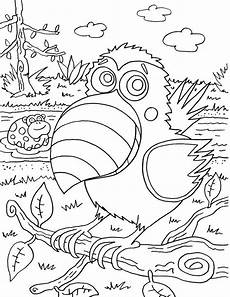 difficult coloring pages for older children coloring home